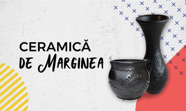 Ceramica-neagra