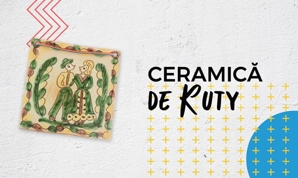 Ceramica-de-Kuty