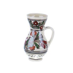 Ulcior ceramica colorata Corund 750 ml