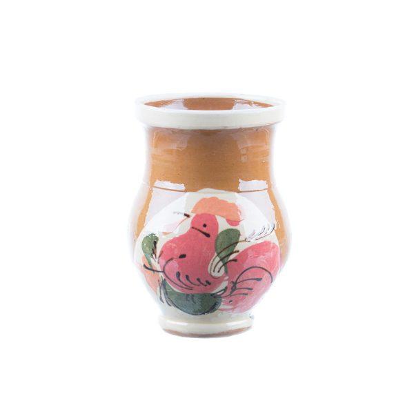 Ulcior ceramică pictată 1 l
