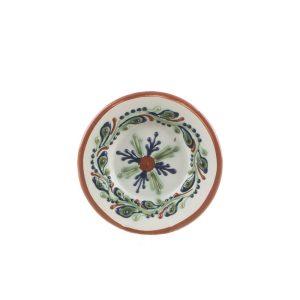 Farfurie ceramică Bledea Baia Mare 13 cm