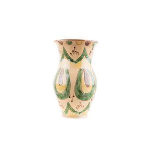 Vază ceramică Kuty Botoșani 20 cm