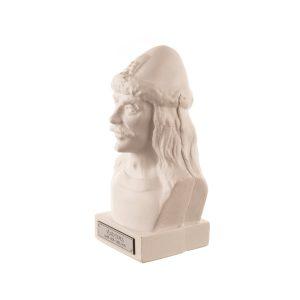 Bust Vlad Tepes