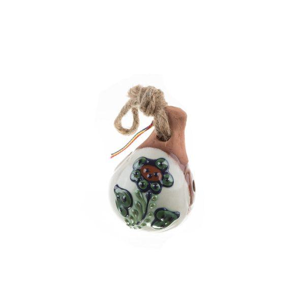 Zurgălăi tradiționali ceramică Bledea Baia Mare