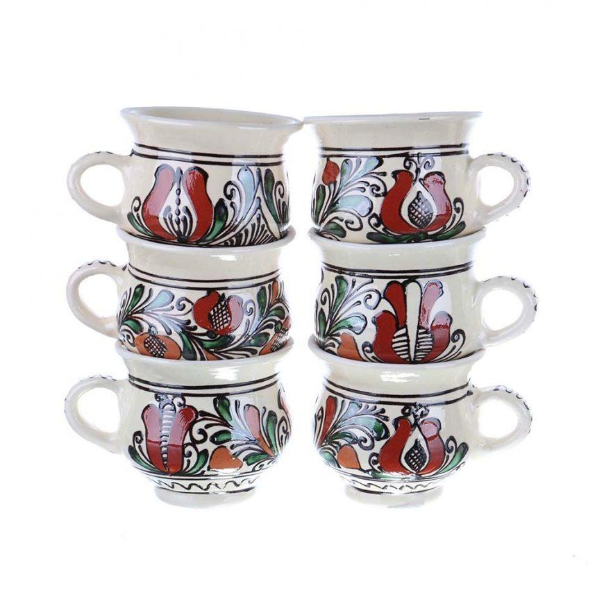 089-set-cani-vin-ceramica-colorata-corund-1